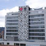 En Colombia cada día 80 personas fallecen por enfermedades cardiovasculares
