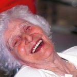 Más de 55 millones de personas sufren demencia en el mundo
