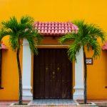 Crece el interés de viajeros por visitar Colombia