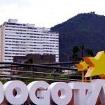 Bogotá, ¿Destino Turístico Inteligente?