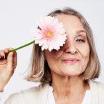 6 millones de colombianas viven una tercera parte de sus vidas en condición de menopausia